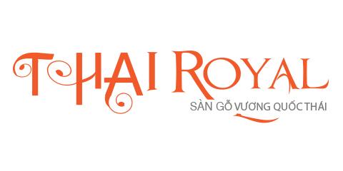 thairoyal