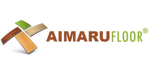 aimaru-vinyl